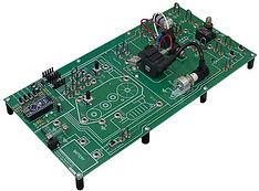 ETRJ-board.jpg