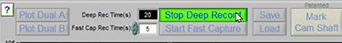 stop-deep-record.jpg