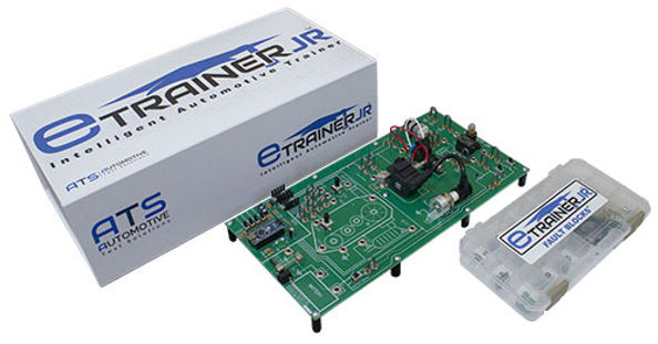 etrainer-jr-kit.jpg