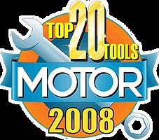 TOP20_2008.png
