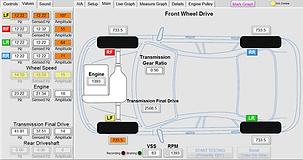Left-front-bal-problem-front-wheel-drive