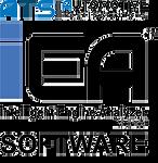iea-software-logo.png