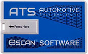 escan-USB-program-card.jpg