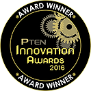 PTEN_IA_winnerlogo2016_final.png