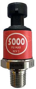 PTR1050-5000-psi-transducer.jpg