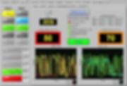 escan_shot_4.jpg