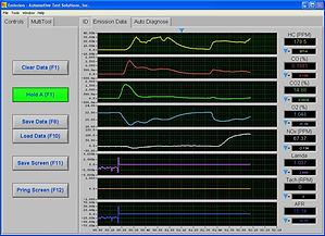 Emission_Start_from_120DegF.jpg