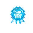 UC-Top-10-Tools-2019.png