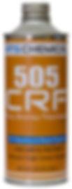 505crf.jpg