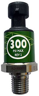 PTR1030-300-psi-transducer.jpg