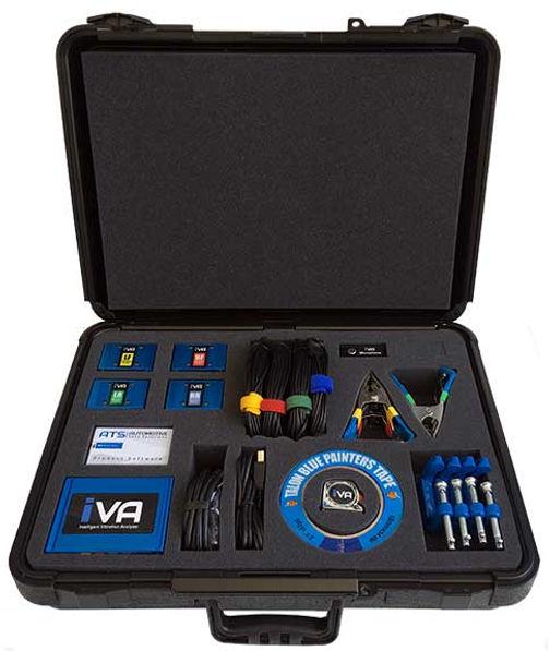 iVA-in-case.jpg