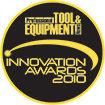 innovation_award_2010.jpg