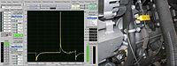 coil-near-plug.jpg