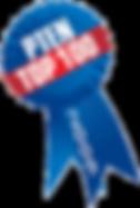 PTEN_Top100-2009.png
