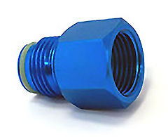 industrial_canister_adapter.jpg