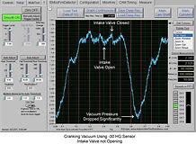 fig31 cranking-vacuum-intake-valve-not-o