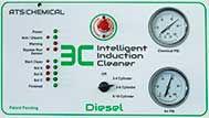 control-panel-diesel.jpg