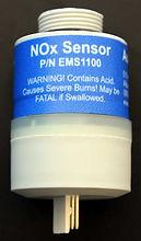 EMS1100-nox_sensor.jpg