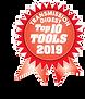 TD-Top-10-Tools-2019.png
