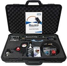 LDT3010-Std-kit.jpg