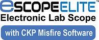 eSCOPE ELITE version 1.0.9