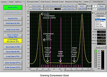 fig22 cranking-compression-good-1.jpg