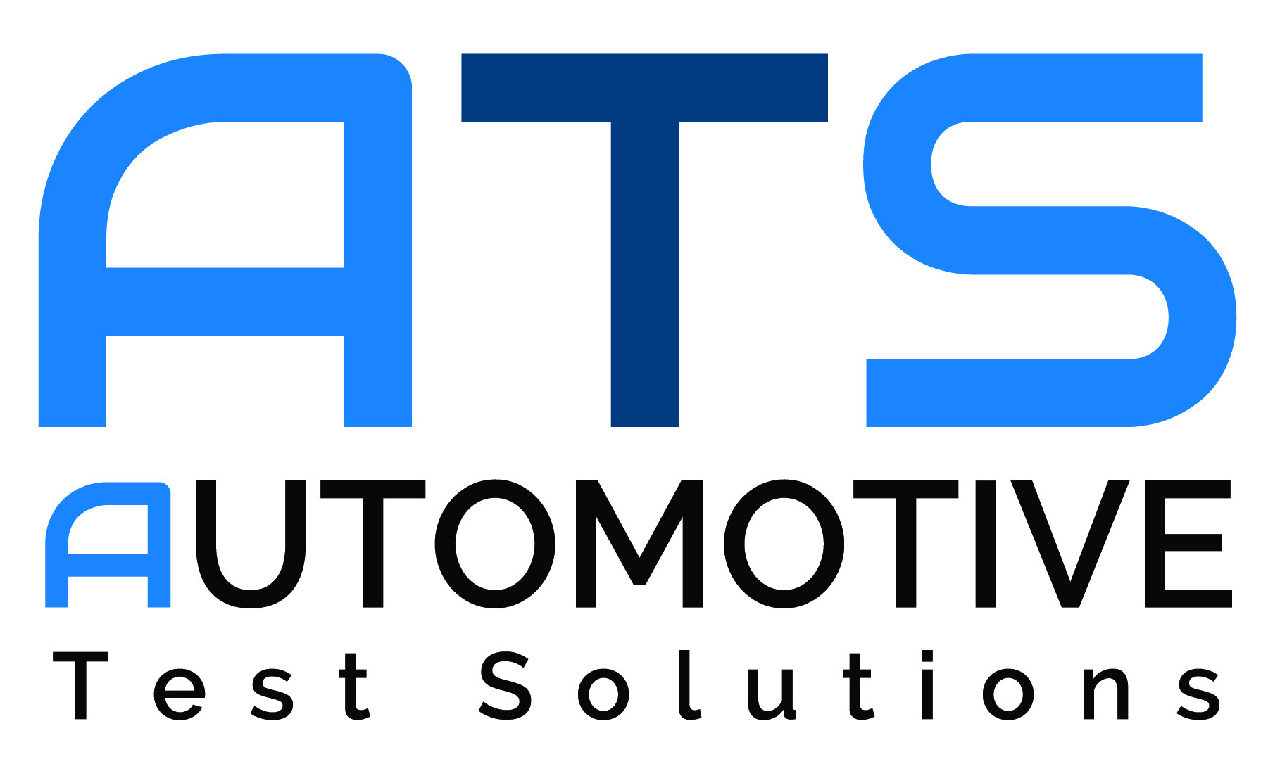 www.automotivetestsolutions.com