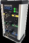 pressure-pro-3quarter.png