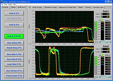 6-Front_And_Rear_O2_Sensor.jpg