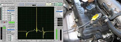 coil-on-plug.jpg