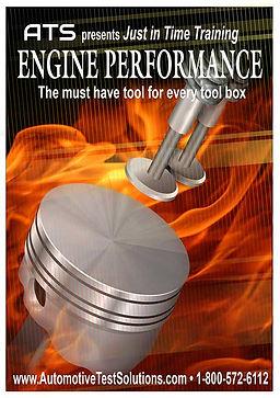 engine-performance.jpg