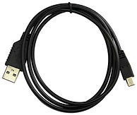 6ft-usb-cable.jpg