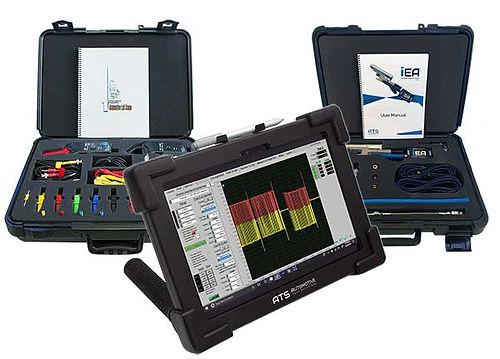 EMI2000-iEA-ELITE4-kit.jpg