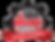 PTEN_2019IA_logo.png