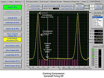 fig25 cranking-compression-off-1.jpg