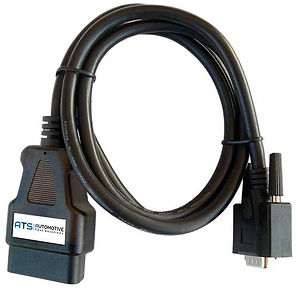 escan-dlc-cable.jpg