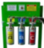 diesel-back-cropped.jpg