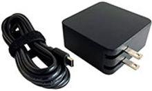USB-C-Charger-sm.jpg