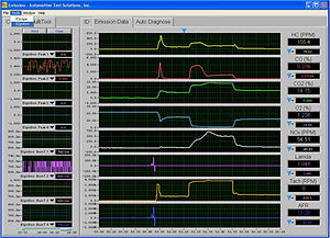EmissionScreen2.jpg