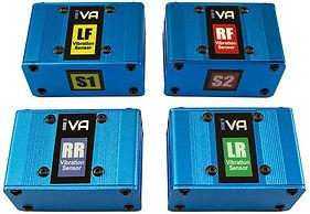 vibration-sensors.jpg