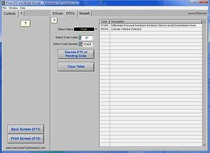 EScanDecodeDTCs.jpg