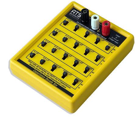 capacitance-box.jpg