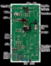 EtrainerJR-Manual-board-diagram-web.png