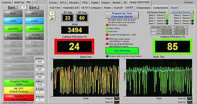 escan-elite-slide-009.jpg