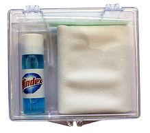 cleaning-kit.jpg