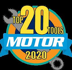 TOP20_2020.png