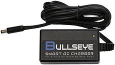 LDT1480-Smart-AC-charger.jpg