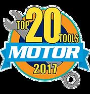TOP20_2017.png