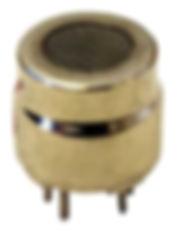 LDT1400-replace-sensor.jpg