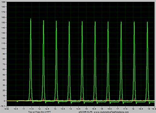 captured-waveform.jpg